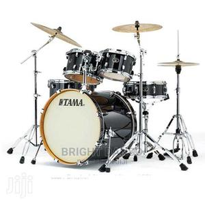 Quality Tama Drums at a Cool Price   Musical Instruments & Gear for sale in Central Region, Awutu Senya East Municipal