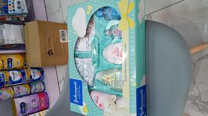 Johnsons Baby Gift Set | Baby & Child Care for sale in Greater Accra, Madina