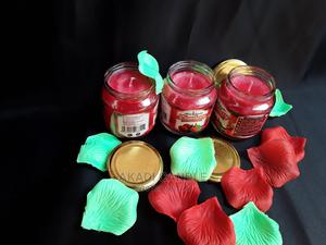 Scented Candle | Home Accessories for sale in Greater Accra, Alajo