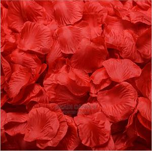 Red Rose Petals | Home Accessories for sale in Greater Accra, Alajo