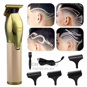 Professional Hair Clipper | Tools & Accessories for sale in Greater Accra, Accra Metropolitan