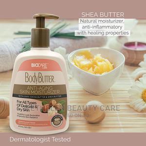 Biocare Body Butter | Bath & Body for sale in Greater Accra, Accra Metropolitan