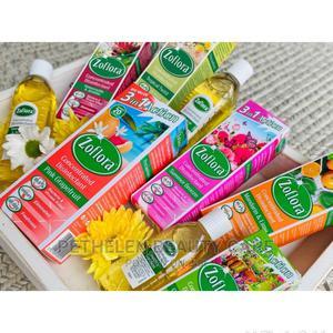 Zoflora Disinfectant | Bath & Body for sale in Greater Accra, Accra Metropolitan