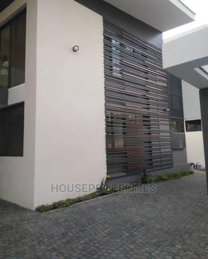 5bdrm Duplex in Ddlzabeth Properties, Cantonments for Sale   Houses & Apartments For Sale for sale in Greater Accra, Cantonments