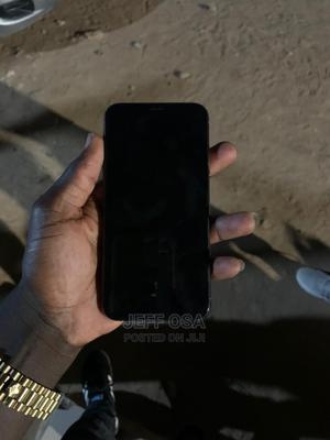 Apple iPhone X 64 GB Black | Mobile Phones for sale in Greater Accra, Ga East Municipal