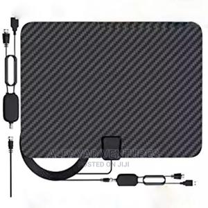 Indoor Tv Antenna 2021 Model | Accessories & Supplies for Electronics for sale in Greater Accra, Avenor Area