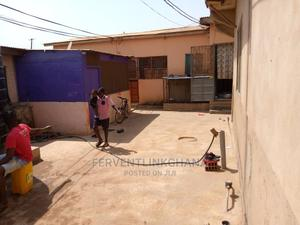 1bdrm House in Accra Metropolitan for Rent   Houses & Apartments For Rent for sale in Greater Accra, Accra Metropolitan
