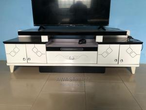TV Stands Nice | Furniture for sale in Greater Accra, Spintex