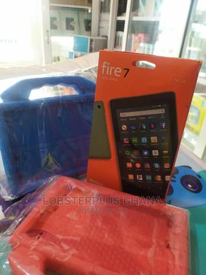New Amazon Fire 7 16 GB | Tablets for sale in Greater Accra, Adabraka