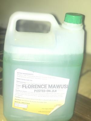Quality All Purpose Liquid Soap for Sale | Bath & Body for sale in Greater Accra, Accra Metropolitan