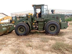 Long King LG 855D. | Heavy Equipment for sale in Ashanti, Kumasi Metropolitan