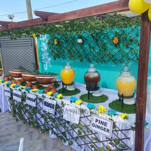 Local Bar Executives | Party, Catering & Event Services for sale in Greater Accra, Ablekuma