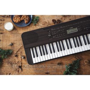 Yamaha PSR-E360DW Digital Portable Keyboard | Musical Instruments & Gear for sale in Greater Accra, Avenor Area