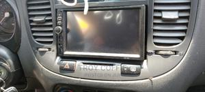 Car Screen Tape With Bluetooth   Vehicle Parts & Accessories for sale in Greater Accra, East Legon