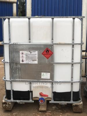 White Water Storage Tanks   Store Equipment for sale in Greater Accra, Ga West Municipal