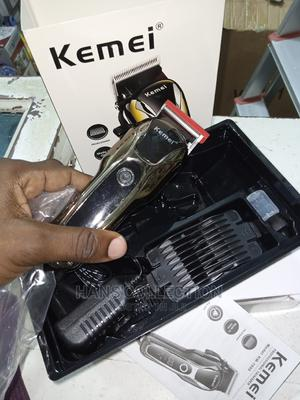 Rechargeable Cordless Clipper   Tools & Accessories for sale in Greater Accra, Accra Metropolitan