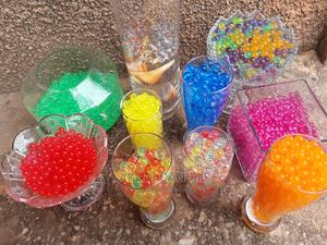 Water Bead A Pack For Double | Home Accessories for sale in Greater Accra, Alajo