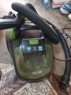 Hover for Quick Sale   Home Appliances for sale in Eastern Region, Asuogyaman