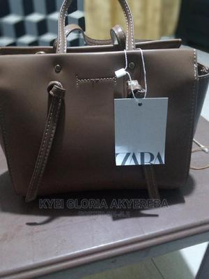 Gloriafrique Outlet | Bags for sale in Greater Accra, Achimota