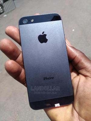 New Apple iPhone 5 16 GB Other | Mobile Phones for sale in Greater Accra, Achimota
