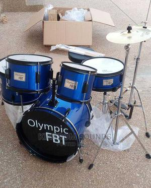 Practice Drumset for Kids | Musical Instruments & Gear for sale in Greater Accra, Avenor Area