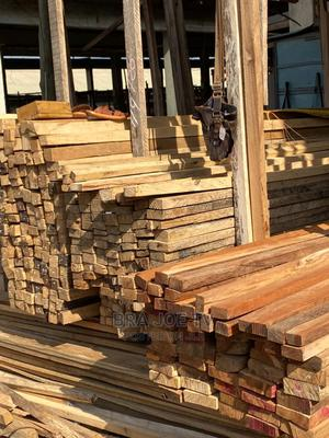 Quality and Affordable Woods | Building Materials for sale in Ashanti, Kumasi Metropolitan