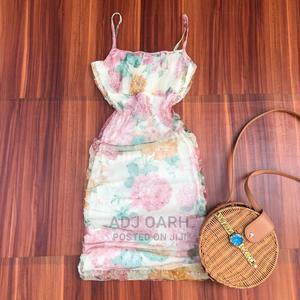Jozy'S Closet | Clothing for sale in Greater Accra, Adenta