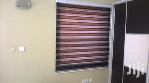 First Class Office/Home Curtain Blinds   Home Accessories for sale in Greater Accra, Tema Metropolitan