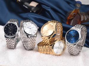 Mike Watch | Watches for sale in Greater Accra, Achimota