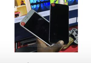 Apple iPhone 6s Plus 128 GB Other   Mobile Phones for sale in Greater Accra, Kokomlemle