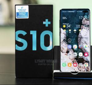 New Samsung Galaxy S10 Plus 128 GB Other | Mobile Phones for sale in Greater Accra, Osu