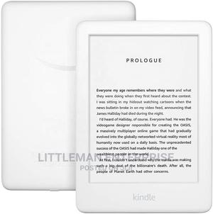 Amazon Kindle E-Book Reader (10th Gen)   Accessories & Supplies for Electronics for sale in Greater Accra, Odorkor