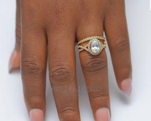 Engagement And Wedding Rings | Wedding Wear & Accessories for sale in Greater Accra, Accra Metropolitan