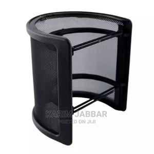 Proximity Popfilter   Accessories & Supplies for Electronics for sale in Greater Accra, Dome