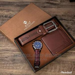 Brown Gift Item For Men | Jewelry for sale in Greater Accra, Achimota