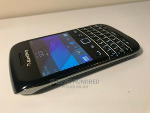 BlackBerry Bold 9790 8 GB Other | Mobile Phones for sale in Greater Accra, Achimota