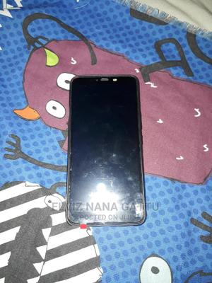 Tecno Spark 2 16 GB Red   Mobile Phones for sale in Greater Accra, Nii Boi Town