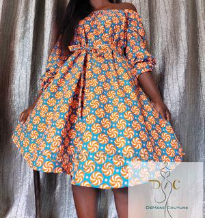 Beautiful African Wear | Clothing for sale in Greater Accra, Osu