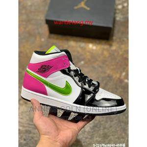 Quality Sneakers | Shoes for sale in Greater Accra, Odorkor
