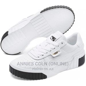 Quality Uniaex Sneakers | Shoes for sale in Greater Accra, Odorkor