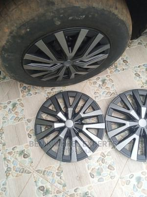 Metal Rim Covers | Vehicle Parts & Accessories for sale in Greater Accra, Abossey Okai
