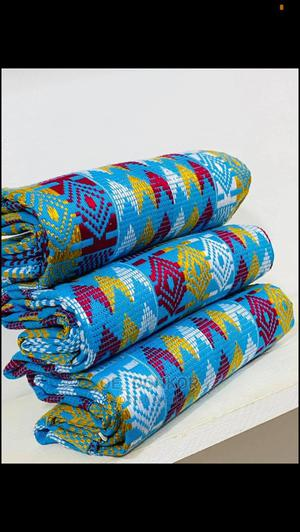 Quality Kente | Clothing for sale in Greater Accra, Accra Metropolitan