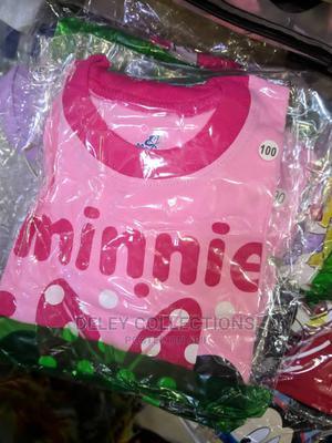 Kids Nightwear and Pyjamas | Children's Clothing for sale in Greater Accra, Accra Metropolitan