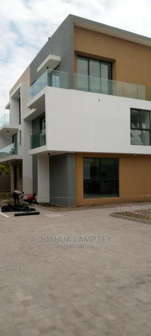 2bdrm Apartment in Cantonment Estate, Cantonments for Sale   Houses & Apartments For Sale for sale in Greater Accra, Cantonments