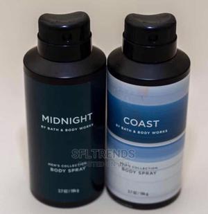 Bath and Body Works Body Spray | Bath & Body for sale in Greater Accra, Gbawe