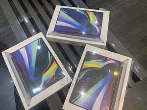 New Laptop Apple MacBook Pro 2019 16GB Intel Core I9 SSD 1T | Laptops & Computers for sale in Greater Accra, Kokomlemle