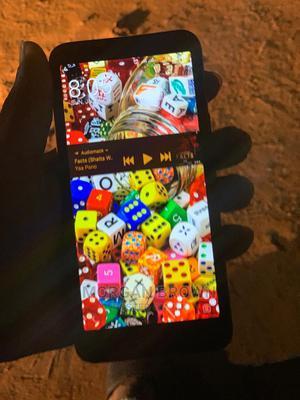 Tecno Spark 2 16 GB Black   Mobile Phones for sale in Greater Accra, Ledzokuku-Krowor