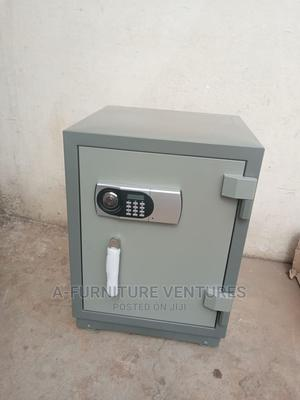 Fireproof Money Safe   Safetywear & Equipment for sale in Greater Accra, North Industrial Area