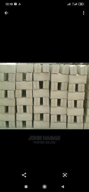 Hagamanuel Ventures | Manufacturing Materials for sale in Central Region, Gomoa East