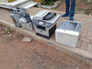 Printers and Scanners | Computer Accessories  for sale in Greater Accra, Adenta
